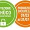 Promozione Sicurezza Schüco 2021