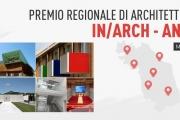 Enzo Reschini Srl riceve il premio Inarch