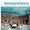 Oltre l'industriale – Design Plaza pubblica una realizzazione della Enzo Reschini Srl – Pineta Hotel