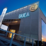 Due A - Sede Commerciale
