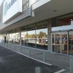 Magazzini Gabrielli Spa - Tolentino Retail Park